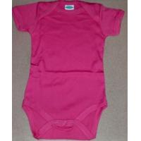 Best wholesale in stock assorted new born baby short sleeve Rompers,infant creeper ,BB onesie wholesale