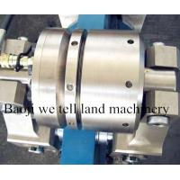 Best PSZ-75A Baoye and Renqiu hydraulic disc brake EMERGENCY CALIPERS SERVICE CALIPERS FRICTION DISC support arm wholesale