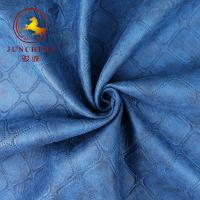 China 2019 new ultrasonic quilting fabric design on sale