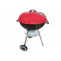 Best Factory Price Outdoor Charcoal Enamel Stew Barbecue Grill Bbq Cooking Grill wholesale
