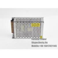 Best 200 Watts Constant Voltage Switching Mode Power Supply Ac to Dc 12 Volt 16.7 Amp for CCTV LED Strips wholesale