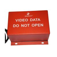China Road Eye Car Black Box Recorder SD Card 64gb , 550 Degree For Video Recording Storage on sale
