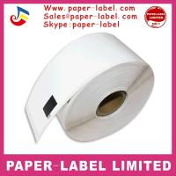 Cheap Brother Labels brother label DK-11208,DK-1208,DK-208 DK11208 DK1208 DK208 for sale