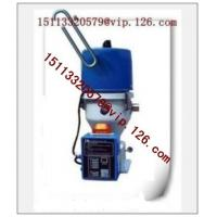 Best Small Size Automatic Plastic Pellet Hopper Loader with Carbon brush Motor wholesale
