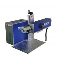 China Ceramic Disc Sheet Metal Hole Punch Machine , Laser Carving Machine For Printing Ink on sale