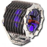Cheap 775 CPU cooler for sale