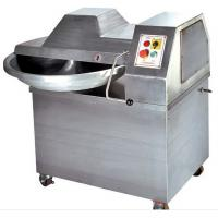 China Cut Up Machine Food Processing Equipments Stainless 25L Cutting on sale