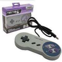 Best SNES - Controller - Wired - PC USB Compatible - Classic Style wholesale