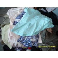 Best Second Hand Clothes Ladies Cotton Skirt wholesale