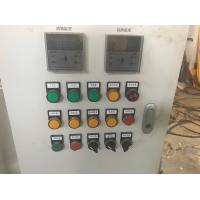 Best Gear Lubricating Station For Copper / Aluminium Wire Drawing Machine wholesale