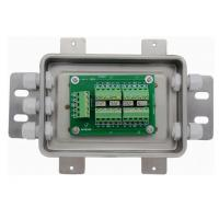 Best Load cell summing box load cell signal trimming box wholesale