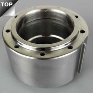Best High Technology Cobalt Chrome Alloy Rotor Dan Stator Mixer Multifunctional High Shear wholesale