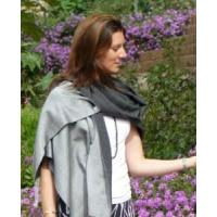 Best Polyester Scarf (LC086) wholesale