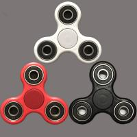 Buy cheap Hand spinner Tri Spinner Fidget Spinner For Relieving ADHD, Anxiety, Autism And Stay Focused product