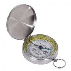 Best 2012 New!! islamic muslim compass finder wholesale