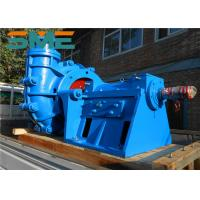 China industrial water Paper Pulp pump,Heavy Duty Slurry Pump, sand centrifugal slurry pump on sale