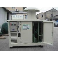China Natural Gas Filling Station (CNG) (DMC-50/200) on sale