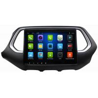 China Ouchuangbo car gps video stereo for GAC Trumpchi GS4 for SWC BT USB wifi phone and iPhone android 8.1 system on sale