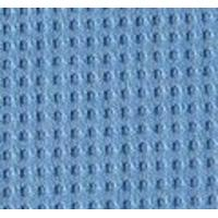 Best Double-faced Plaid Fabric wholesale
