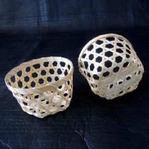Best Loading Date, Fruit Joan Fruit Gift Baskets, Egg Blue, Debris Basket wholesale