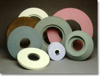 Best grinding and cutting wheels, abrasives wholesale