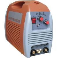 China Inverter Welder and Plasma Cutter (PTCT312) on sale