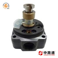 Best rotor head images 1 468 336 614 with 6CYL for Iveco wholesale