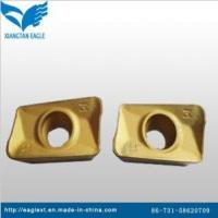 Best Square Shoulder Milling Inserts, CNC Mill Insert, Carbide Milling Insert, CNC Cutting Tool wholesale