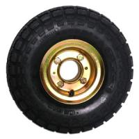 Buy cheap 10 inch pneumatic tires from wholesalers