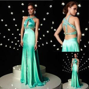 Best High Quality Fashion Prom Dress ED2442 wholesale