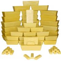 Best White Filtered Beeswax wholesale