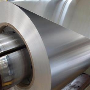 PPGI Roofing Prepainted Galvanized Steel Coil ASTM