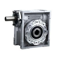 Cheap Worm Gear Reducers for aggressive environments for sale