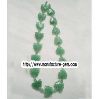 Best Supply Any Kinds of Green Aventurine wholesale