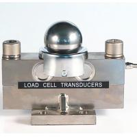 Best 40t Black Weighing Platform Load Cell wholesale