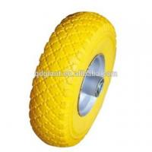 China 10inch wheelbarrow tires 3.00-4 on sale
