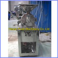 Best sugar grinding machine, salt powder milling machine wholesale