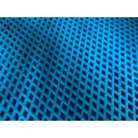 Best Multi Color PVC Plastic Mat Making Machine For Car And Hotel Floor Mat wholesale