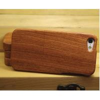 Best Customized iphone 5 Cases,Sapelli Wood Cases for Apple iPhone 5 wholesale