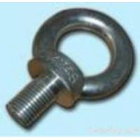 China Din 580 Eye Bolt on sale