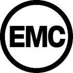 Best Electromagnetic Emissions Testing FCC Part 15 FCC Part 18 wholesale