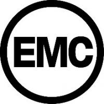 Best EMC Testing for Telecom Equipment FCC Part 22 FCC Part 68 FCC Part 15 wholesale