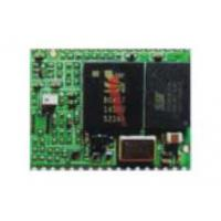 Best good quality micro bluetooth module HC-05 wholesale
