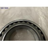 China 23026 CC / C3W33 Double Row Spherical Roller Bearing With Long Life Time on sale