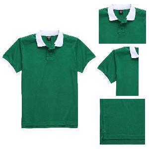 China Polo T-Shirt on sale