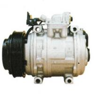 Best ALA21307 Benz A/C COMPRESSOR W124 A/C COMPRESSOR 10PA15C A/C COMPRESSOR 0002301111 A/C Compressor wholesale