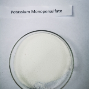 Best CAS 70693-62-8 Potassium Peroxymonosulfate Used in PCB Industry wholesale