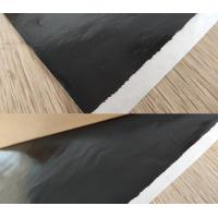 Best Custom Made Composite Foam Core Structural Epoxy Adhesive Film 120°C Cure wholesale