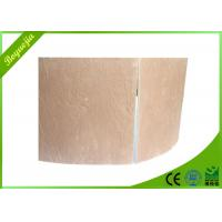 Best Waterproof Flexible 600x300 Outdoor Wall Tiles for public buildings Decor wholesale