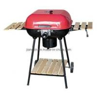 Best BBQ Charcoal Grill (KY19022G) wholesale
